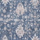 Link to Blue of this rug: SKU#3147272