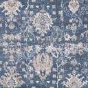 Link to Blue of this rug: SKU#3147254