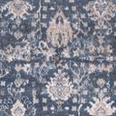 Link to Blue of this rug: SKU#3147236