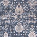Link to variation of this rug: SKU#3147236