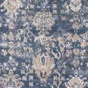 Link to Blue of this rug: SKU#3147256