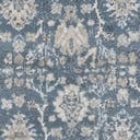 Link to Blue of this rug: SKU#3147257