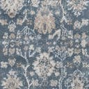 Link to Blue of this rug: SKU#3147258