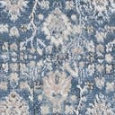 Link to Blue of this rug: SKU#3147259
