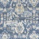 Link to Blue of this rug: SKU#3147241