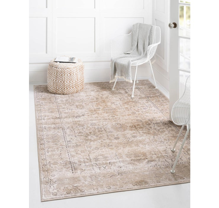 Image of 305cm x 427cm Oregon Rug