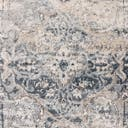 Link to variation of this rug: SKU#3147290