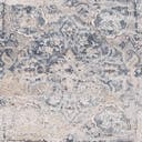Link to variation of this rug: SKU#3147311