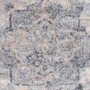 Link to variation of this rug: SKU#3147313