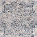 Link to variation of this rug: SKU#3147313
