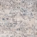 Link to Gray of this rug: SKU#3147296