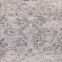 Link to variation of this rug: SKU#3147298