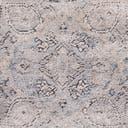Link to variation of this rug: SKU#3147317