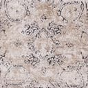 Link to Ivory of this rug: SKU#3147296