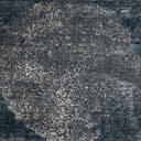 Link to Blue of this rug: SKU#3147344