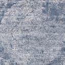 Link to Blue of this rug: SKU#3147346