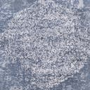 Link to Blue of this rug: SKU#3147370