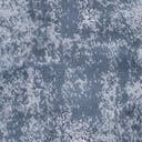 Link to Blue of this rug: SKU#3147333