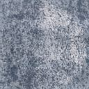 Link to Blue of this rug: SKU#3147372