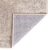 6' x 9' Oregon Rug thumbnail