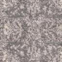 Link to Gray of this rug: SKU#3147447