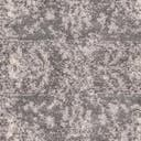 Link to Gray of this rug: SKU#3147447