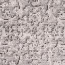 Link to Gray of this rug: SKU#3147431