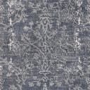 Link to Blue of this rug: SKU#3147439