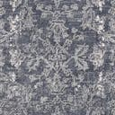 Link to Blue of this rug: SKU#3147440