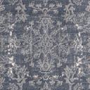 Link to Blue of this rug: SKU#3147384