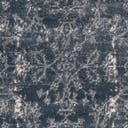 Link to Blue of this rug: SKU#3147423