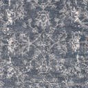 Link to Blue of this rug: SKU#3147386