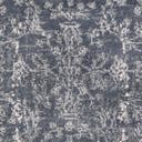 Link to Blue of this rug: SKU#3147444