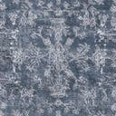 Link to Blue of this rug: SKU#3147426