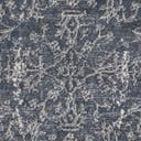 Link to Blue of this rug: SKU#3147408