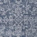 Link to Blue of this rug: SKU#3147428