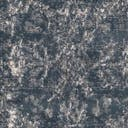 Link to Blue of this rug: SKU#3147448
