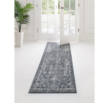 2' 2 x 12' Oregon Runner Rug main image