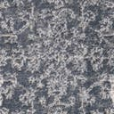Link to Blue of this rug: SKU#3147430