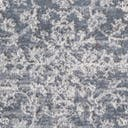 Link to variation of this rug: SKU#3147393