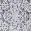 Link to Navy Blue of this rug: SKU#3147413
