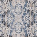 Link to Navy Blue of this rug: SKU#3147414