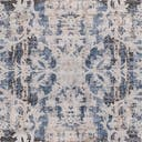Link to Navy Blue of this rug: SKU#3147415