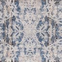 Link to Navy Blue of this rug: SKU#3147435