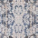 Link to Navy Blue of this rug: SKU#3147417