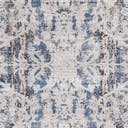 Link to Navy Blue of this rug: SKU#3147438