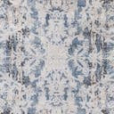 Link to Navy Blue of this rug: SKU#3147439