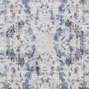 Link to Navy Blue of this rug: SKU#3147440