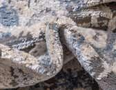 4' x 4' Oregon Square Rug thumbnail