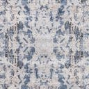 Link to Navy Blue of this rug: SKU#3147403